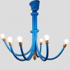 "Anchor Lamp • <a style=""font-size:0.8em;"" href=""http://www.flickr.com/photos/122228155@N06/13600691574/"" target=""_blank"">View on Flickr</a>"